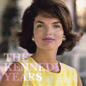 THE KENNEDY YEARS a Bologna